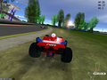 Grand Prix Racing 1