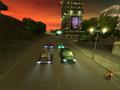 City Racing 3