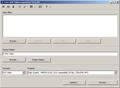Free 3GP Video Converter 1