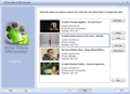 All Free Video to MP3 Converter 1