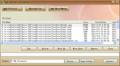 Spire PDF Converter 1