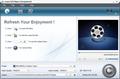 Leawo DVD to VCD Converter 1