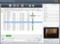 4Media DVD to PSP Converter 1
