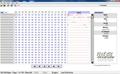 SB Hexidecimal Editor 1