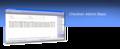 Checklan Admin Basic Pro 1