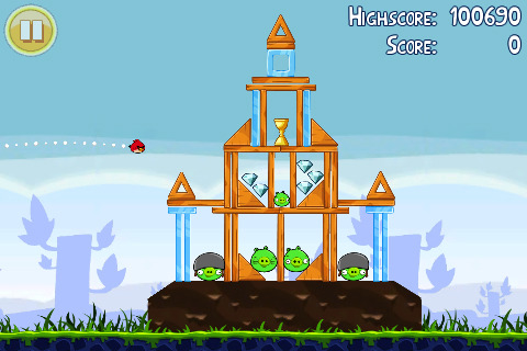 angry birds space 1.0.0 activation key