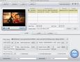 MacX Free PSP Video Converter 1