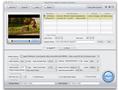 MacX Free Apple TV Video Converter 1