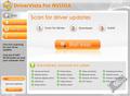 DriverVista For NVIDIA 1