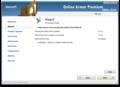 Online Armor Premium Firewall 2