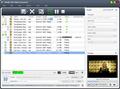4Media 3GP Video Converter 1