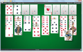Free FreeCell Solitaire 1