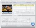 MacX Free iDVD Video Converter 1