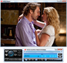 BlazeVideo HDTV Player Standard 1