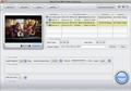 MacX Free MP3 Video Converter 1