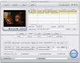 MacX Free TS Video Converter 1
