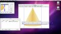 Onde Screen Rulers for Mac 1