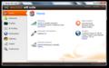 Maxidix Wifi Suite 1