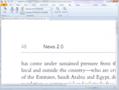 SoftRM Document Man 1