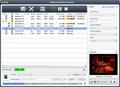 4Media iPad Video Converter for Mac 1