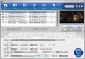 BDlot DVD Ripper 1