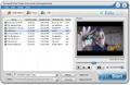 Eviosoft iPod Video Suite 1