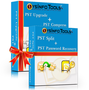 SysInfoTools Email Tools Combo Pack 1