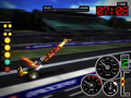 Ultra Drag Racing 3