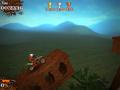 Trial Motorbikes 3