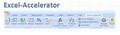 Excel-Accelerator 1