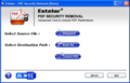PDF Security Remover 1