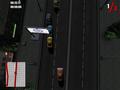 Street Racer 1