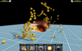 Demolition Physics 1