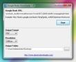 Google Books Downloader 1