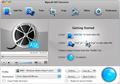 Bigasoft ASF Converter for Mac 1