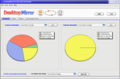 DesktopMirror for Lotus Notes and Google 1