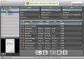 Aiseesoft iPhone 4 ePub Transfer for Mac 1