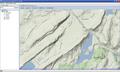Google Terrain Superget 1