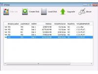 2TB Virtual Disk 2011 Screenshot 1