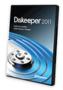 Diskeeper Pro Premier 1