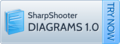 SharpShooter Diagrams 2
