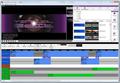 Virtual Edit 1