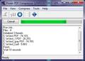 Power PDF Compressor 1