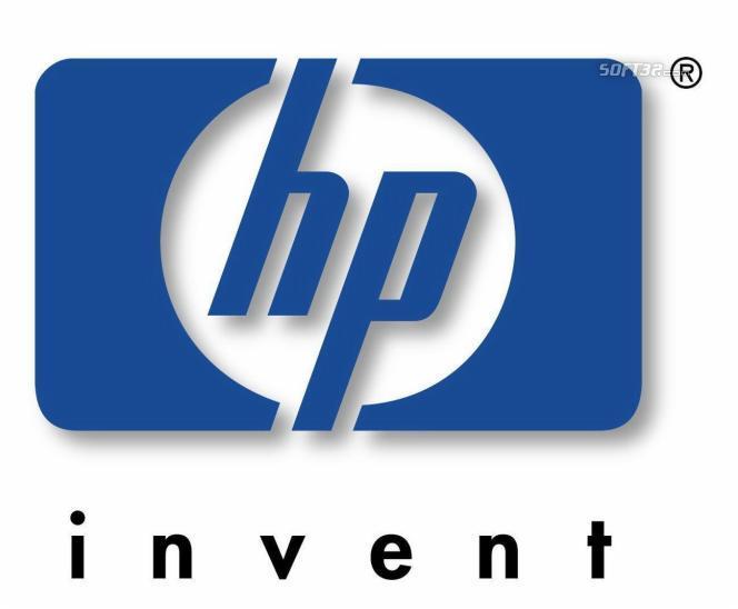 HP Printer Install Wizard for Windows 7 Screenshot 2