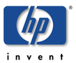 HP Printer Install Wizard for Windows 7 1