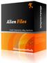 AlienFiles Online 1