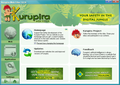 Kurupira Web Filter and Parental Control 1