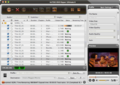 ImTOO Media Toolkit Ultimate for Mac 1