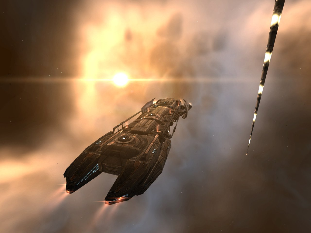 TinyMiner EVE Online Mining Bot Screenshot 4