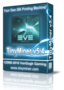 TinyMiner EVE Online Mining Bot 1